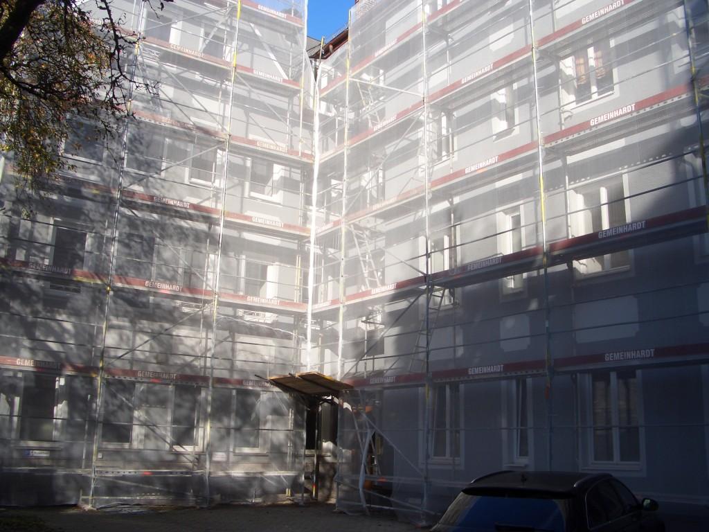 Elvirastraße 15